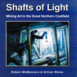 shafts of light cover