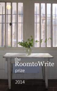 roomtowrite prize small