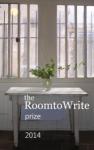 roomtowrite-prize-small